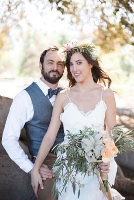 boho_botanical_wedding_christy_mccarter_photography_18-v