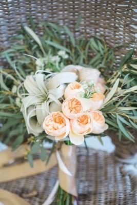 boho_botanical_wedding_christy_mccarter_photography_19-lv