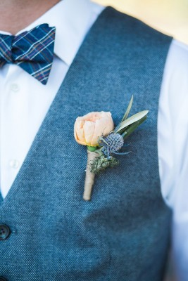 boho_botanical_wedding_christy_mccarter_photography_19-rv