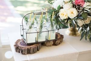 boho_botanical_wedding_christy_mccarter_photography_20-h