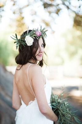 boho_botanical_wedding_christy_mccarter_photography_22-v
