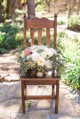 boho_botanical_wedding_christy_mccarter_photography_23-rv