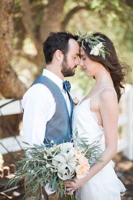 boho_botanical_wedding_christy_mccarter_photography_24-v