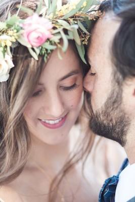 boho_botanical_wedding_christy_mccarter_photography_25-lv