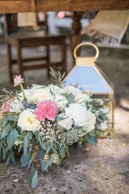 boho_botanical_wedding_christy_mccarter_photography_25-rv