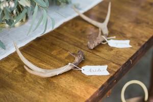 boho_botanical_wedding_christy_mccarter_photography_26-h