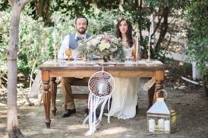 boho_botanical_wedding_christy_mccarter_photography_27-h