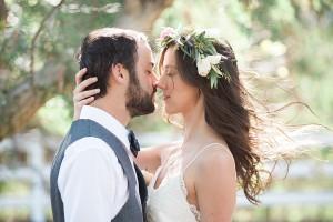 boho_botanical_wedding_christy_mccarter_photography_3-h