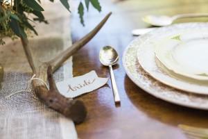 boho_botanical_wedding_christy_mccarter_photography_30-h