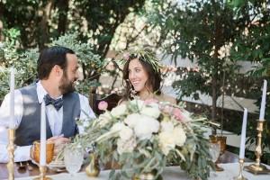boho_botanical_wedding_christy_mccarter_photography_31-h