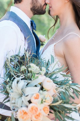 boho_botanical_wedding_christy_mccarter_photography_32-v