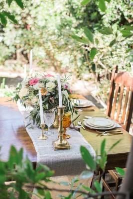 boho_botanical_wedding_christy_mccarter_photography_33-lv