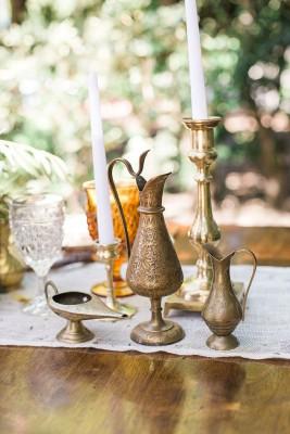 boho_botanical_wedding_christy_mccarter_photography_33-rv