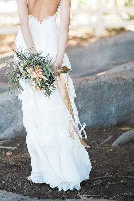 boho_botanical_wedding_christy_mccarter_photography_34-v