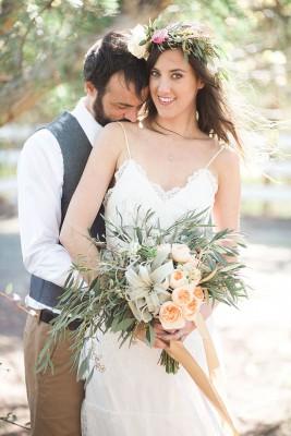 boho_botanical_wedding_christy_mccarter_photography_35-lv