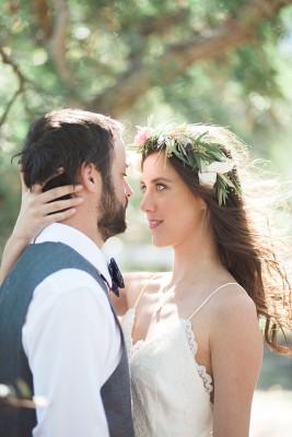 boho_botanical_wedding_christy_mccarter_photography_35-rv