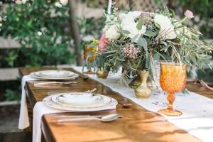 boho_botanical_wedding_christy_mccarter_photography_37-h