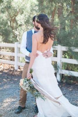 boho_botanical_wedding_christy_mccarter_photography_39-v