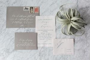 boho_botanical_wedding_christy_mccarter_photography_4-h