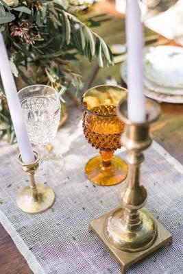 boho_botanical_wedding_christy_mccarter_photography_40-rv