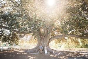 boho_botanical_wedding_christy_mccarter_photography_5-h