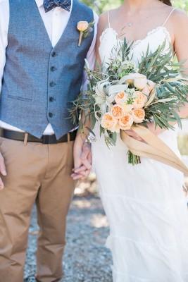 boho_botanical_wedding_christy_mccarter_photography_6-v