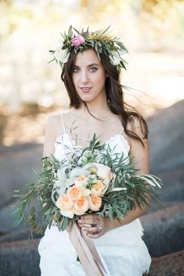 boho_botanical_wedding_christy_mccarter_photography_8-v