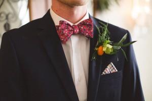 upscale_hip_wedding_diblasio_photography_11-h