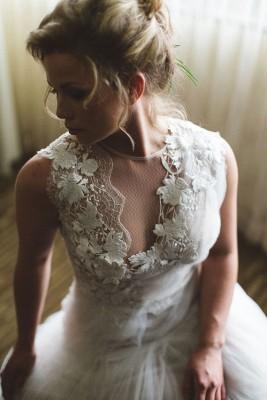upscale_hip_wedding_diblasio_photography_12-v