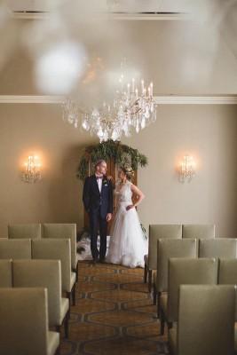 upscale_hip_wedding_diblasio_photography_14-v