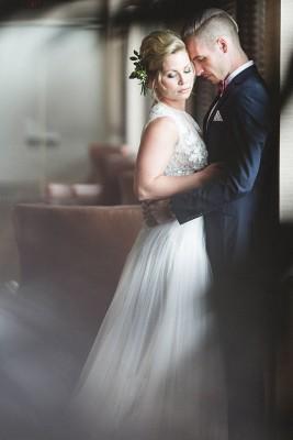 upscale_hip_wedding_diblasio_photography_17-v