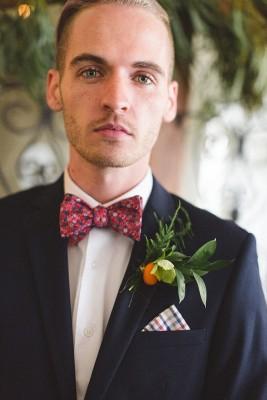 upscale_hip_wedding_diblasio_photography_23-lv