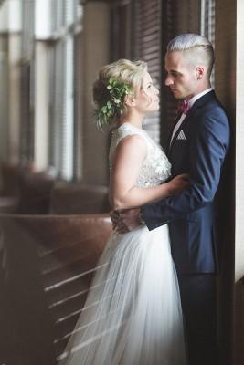 upscale_hip_wedding_diblasio_photography_24-v