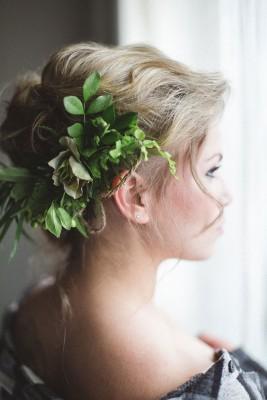 upscale_hip_wedding_diblasio_photography_3-v