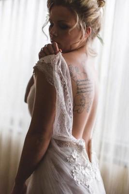 upscale_hip_wedding_diblasio_photography_4-lv