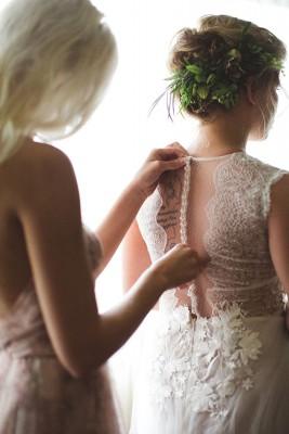 upscale_hip_wedding_diblasio_photography_4-rv
