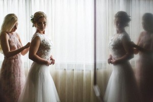 upscale_hip_wedding_diblasio_photography_6-h