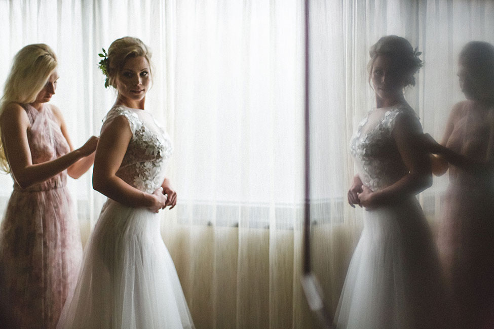 Dark & Dreamy Upscale Hip Wedding | Photograph by DiBlasio Photograph See The Full Story at http://storyboardwedding.com/dark-dreamy-upscale-hip-wedding/
