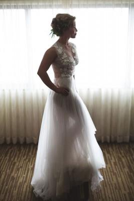 upscale_hip_wedding_diblasio_photography_9-v