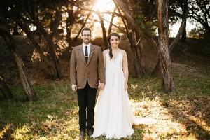 elegant_kinfolk_wedding_rachel_meagan_photography_1-h