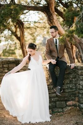elegant_kinfolk_wedding_rachel_meagan_photography_10-v
