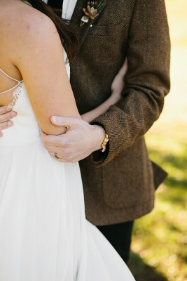 elegant_kinfolk_wedding_rachel_meagan_photography_11-rv