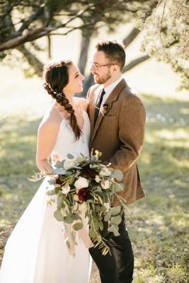 elegant_kinfolk_wedding_rachel_meagan_photography_12-v