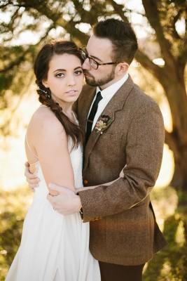 elegant_kinfolk_wedding_rachel_meagan_photography_13-lv