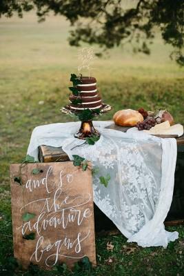 elegant_kinfolk_wedding_rachel_meagan_photography_14-v