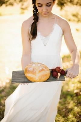 elegant_kinfolk_wedding_rachel_meagan_photography_17-rv