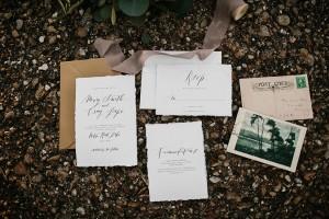 elegant_kinfolk_wedding_rachel_meagan_photography_2-h