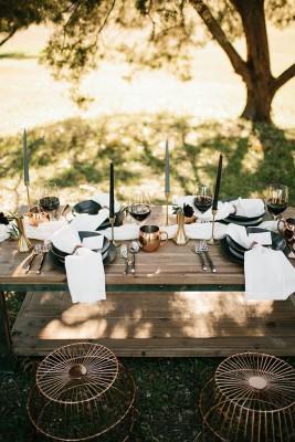 elegant_kinfolk_wedding_rachel_meagan_photography_23-v