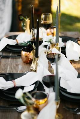 elegant_kinfolk_wedding_rachel_meagan_photography_24-lv