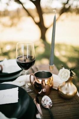 elegant_kinfolk_wedding_rachel_meagan_photography_28-rv
